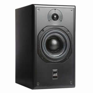Monitor studyjny bliskiego pola ATC Loudspeakers SCM20PSL Pro Mk2