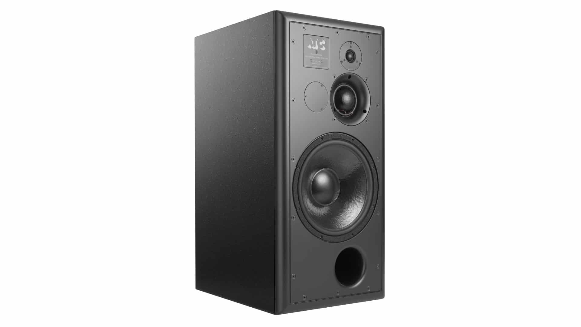 Monitor studyjny średniego pola ATC Loudspeakers SCM100A Pro
