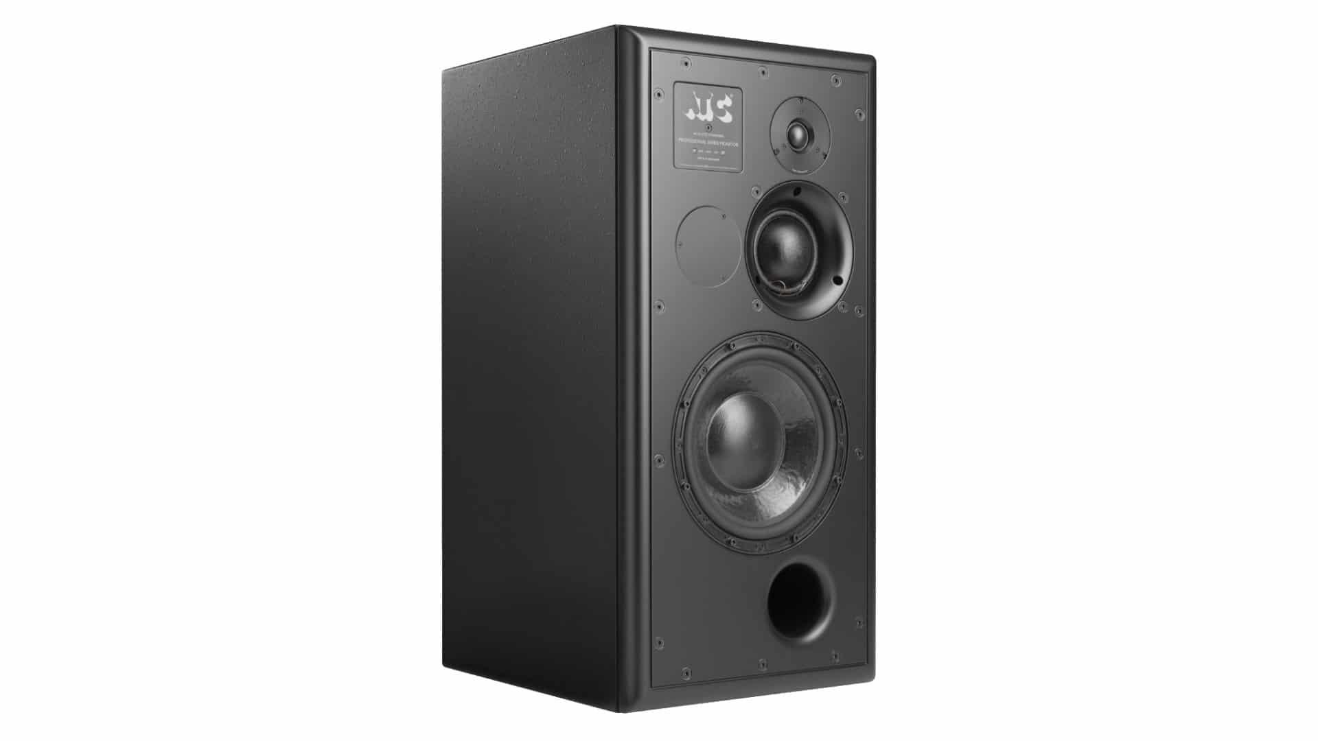Monitor studyjny średniego pola ATC Loudspeakers SCM50A Pro