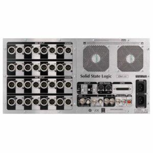 Stagebox ML 32.32Analog Stagebox