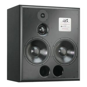 Wielkoformatowy monitor studyjny dalekiego pola ATC Loudspeakers SCM200ASL Pro