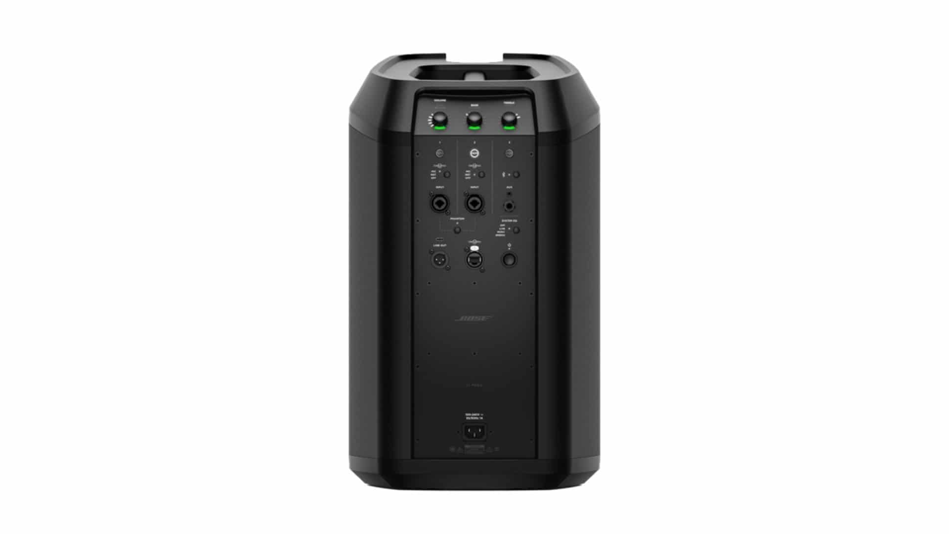 Bose L1 Pro 8