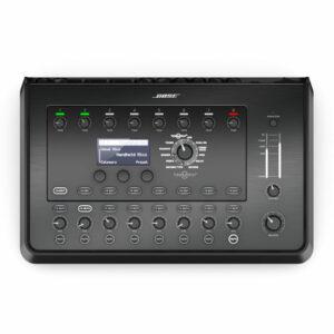 Bose Tone Match T8