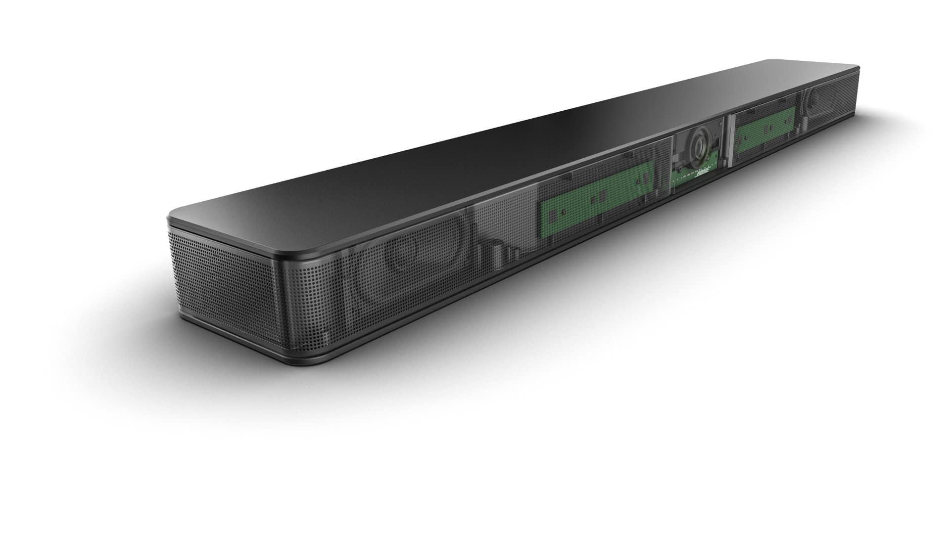 Bose Videobar VB 1