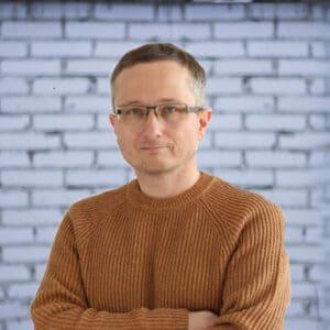 Tomasz Nowicki