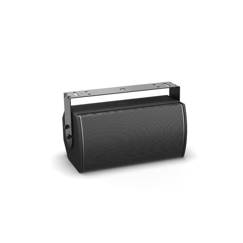 Bose ArenaMatch Utility AMU 108