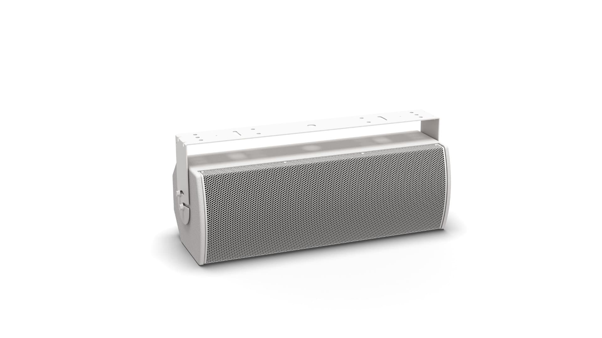 Bose ArenaMatch Utility