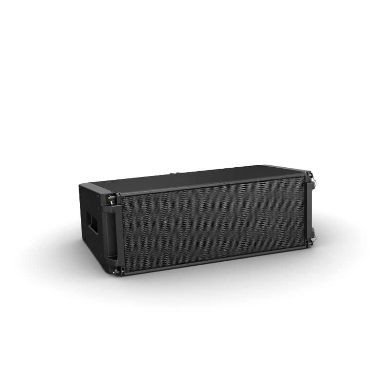 Bose ShowMatch SM10
