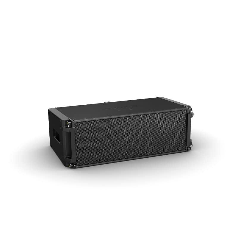 Bose ShowMatch SM5