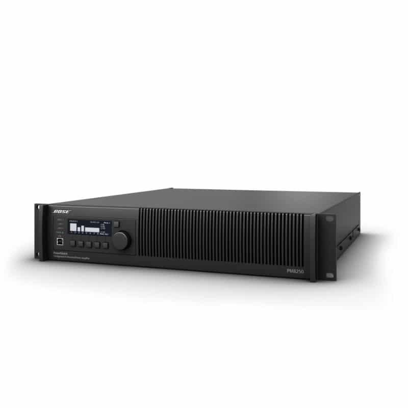 Bose PowerMatch 8250
